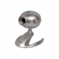 Уеб камера (Web camera) A4 PK-335E WEBCAM